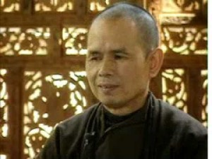 video thich nhat hanh