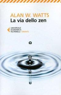 La via dello zen