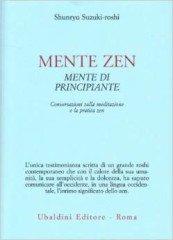 Shunryu Suzuki-Roshi, Mente zen mente di principiante