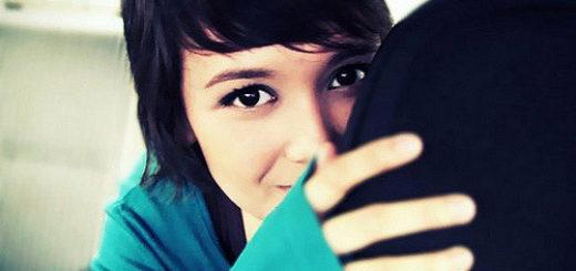 Fe Ilya, All My Loving