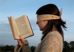 Thich Nhat Hanh – Inter-essere, cosa significa questa parola che non è ancora nel dizionario