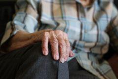Jack Kornfield – Storia di Harrison Hoblitzelle, che riuscì a trasformare in libertà perfino l'Alzheimer