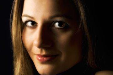Charlotte Joko Beck – La vita perfetta è quella che stai già vivendo ora. Non ci credi?