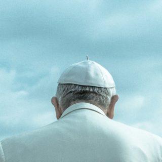 enciclica laudato si' papa francesco