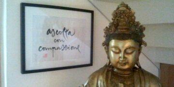 Sutra (centro Avalokita)